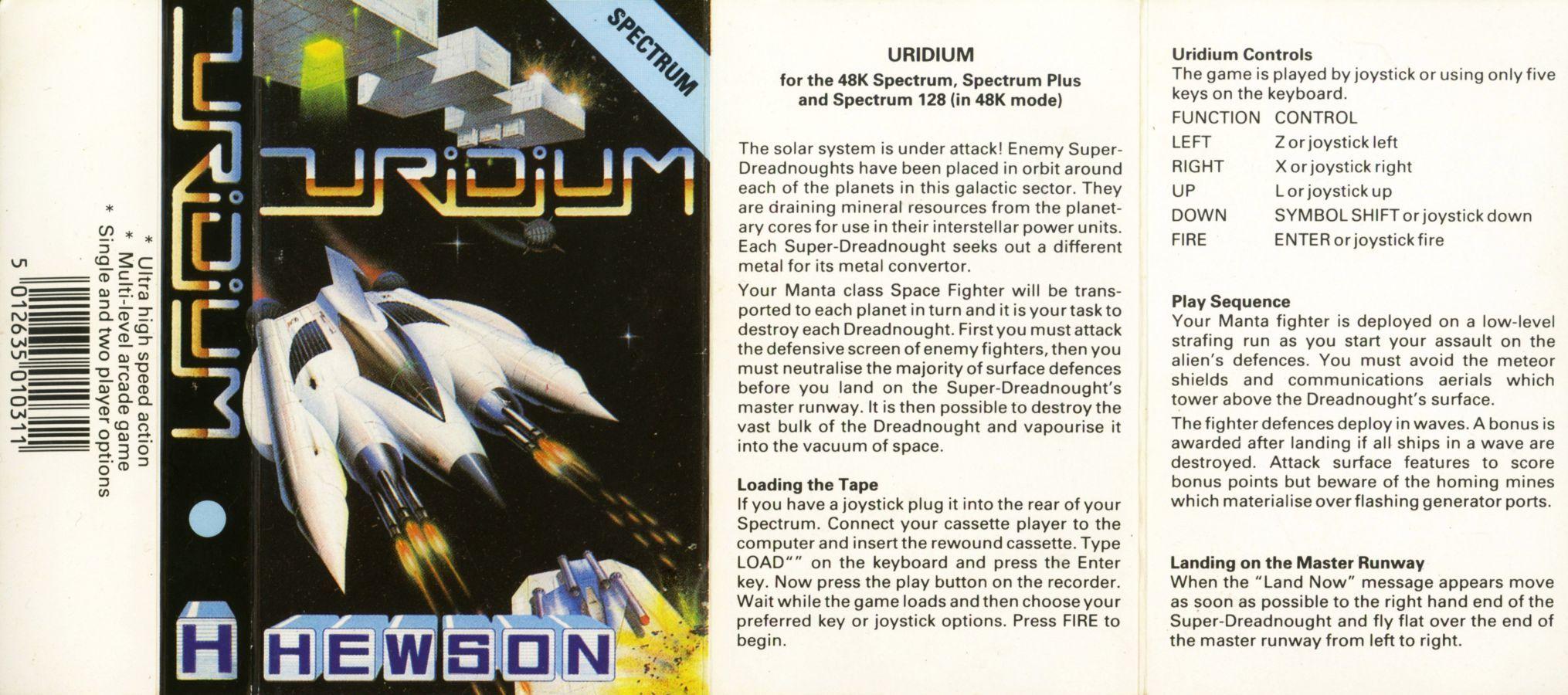 Uridium.jpg