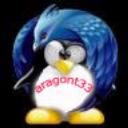 aragont33