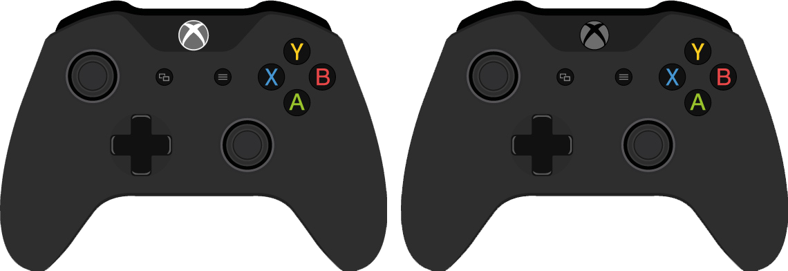 0_1581424890138_controller_xbox_one_s_on-off.png