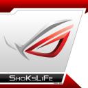 ShoKsLiFe