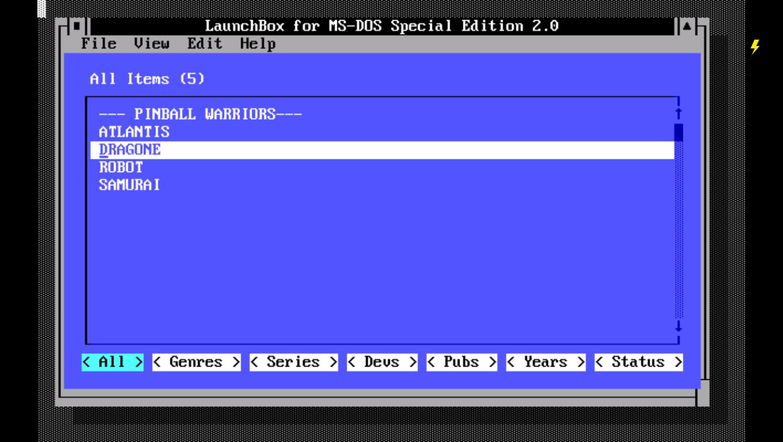 0_1541228820219_launchbox1.png
