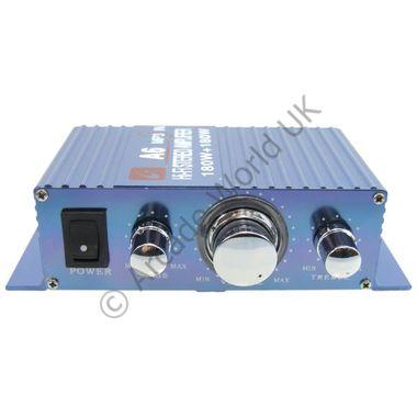 0_1489738378691_Hi_Vi_Stereo_Amplifier_1__99861.1394542696.380.380.jpg