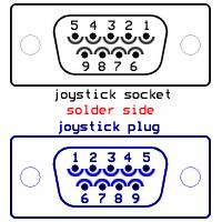 175ecbc5-c5d1-46ac-916f-0651d44aaab9-image.png