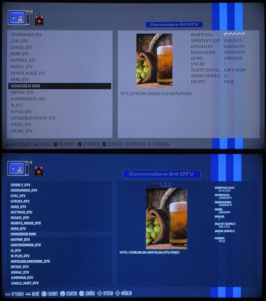 0_1528982245135_DTV64_2.jpg