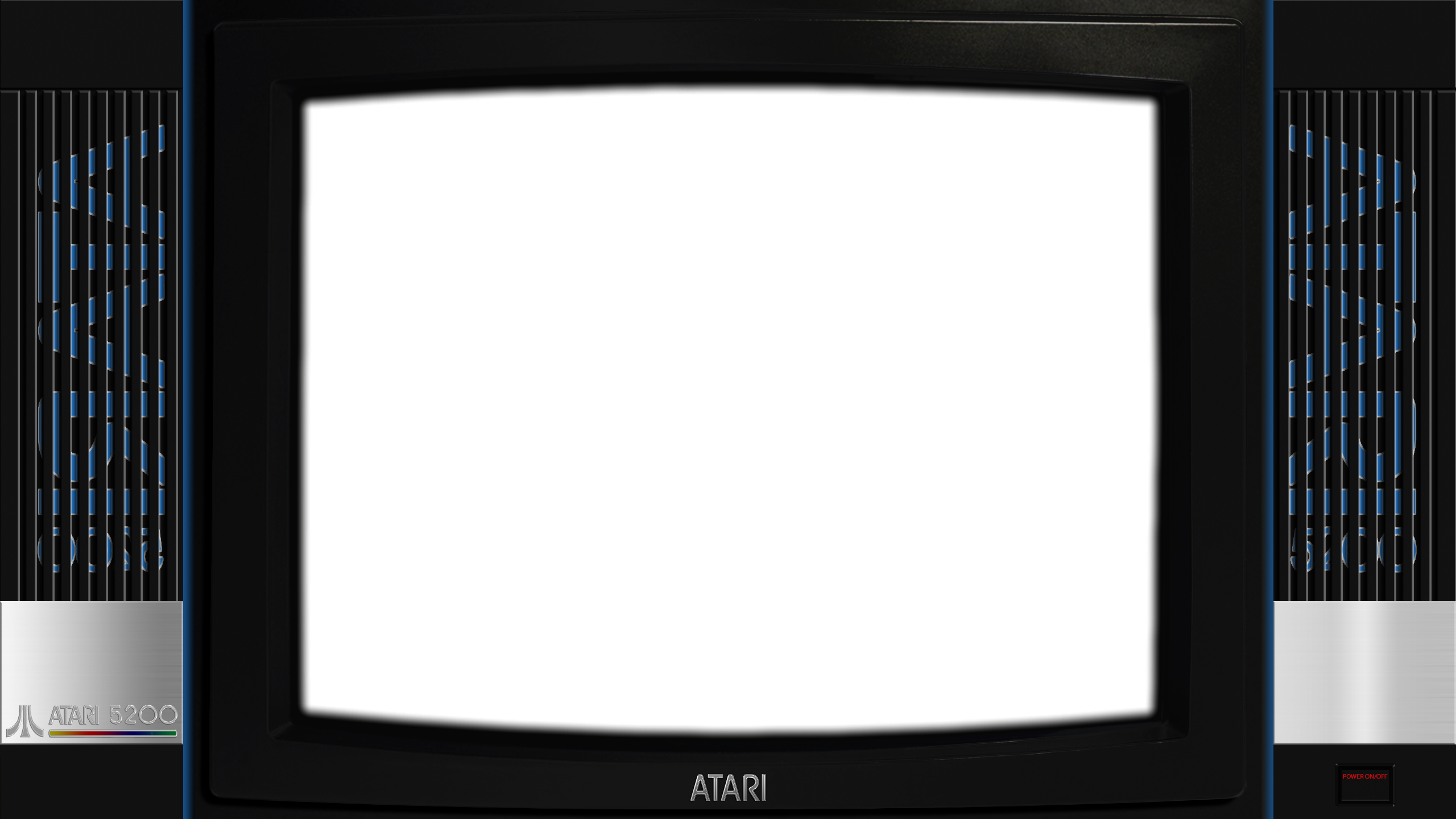 atari5200.png
