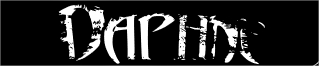 0_1531566897828_logo.jpg