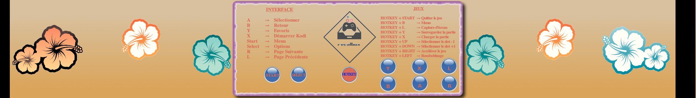 0_1474408462681_Bas 700*100.jpg