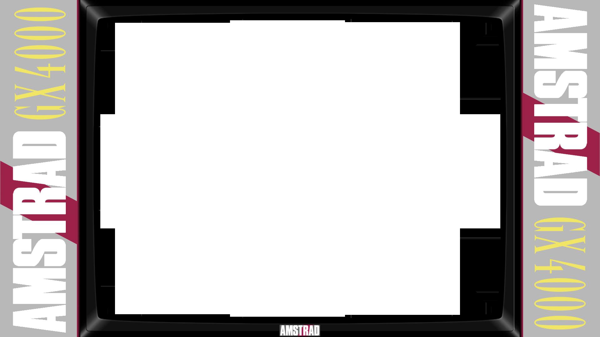 gx4000.png