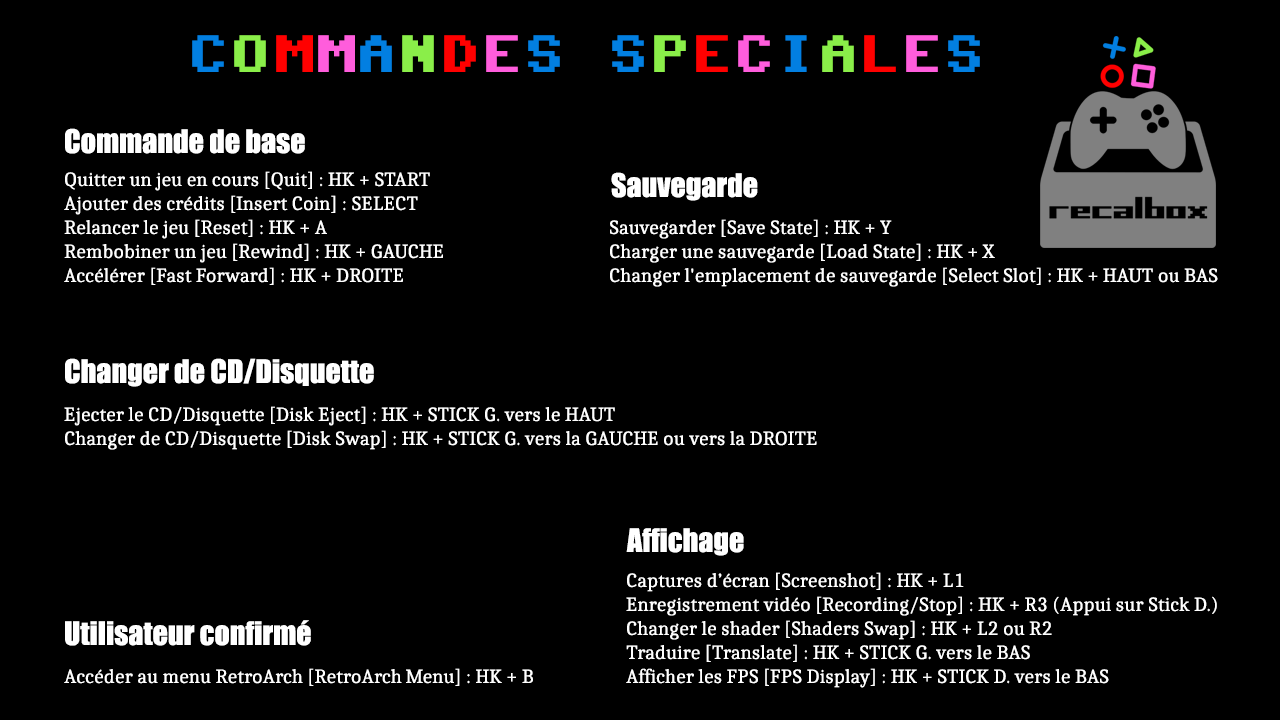 0_Commandes_Speciales.png