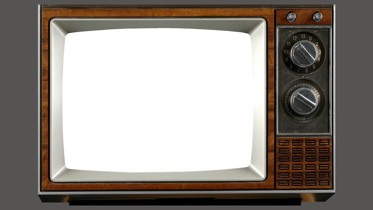 TV 03.png