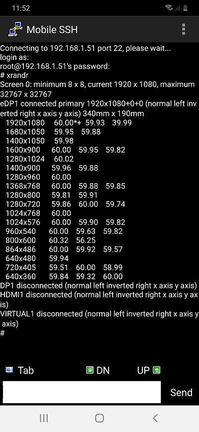 Screenshot_20210112-115230_Mobile SSH.jpg