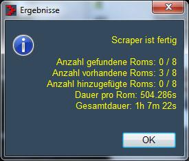 0_1471436565067_scraper.jpg