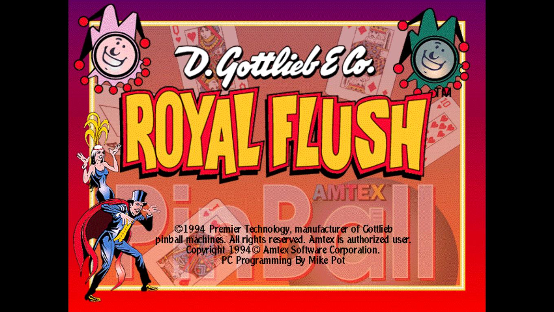 0_1540105050149_RoyalFlush1.png