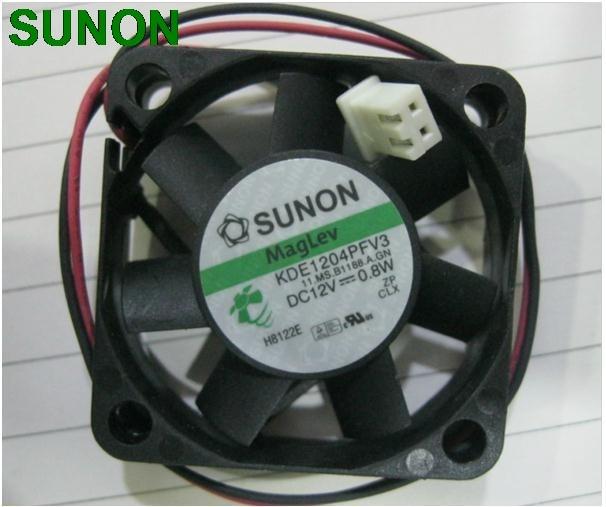 0_1549319281124_Sunon-KDE1204PFV3-40mm-4CM-4010-DC-12V-0-8W-server-inverter-quiet-mini-micro-cooling-fan.jpg