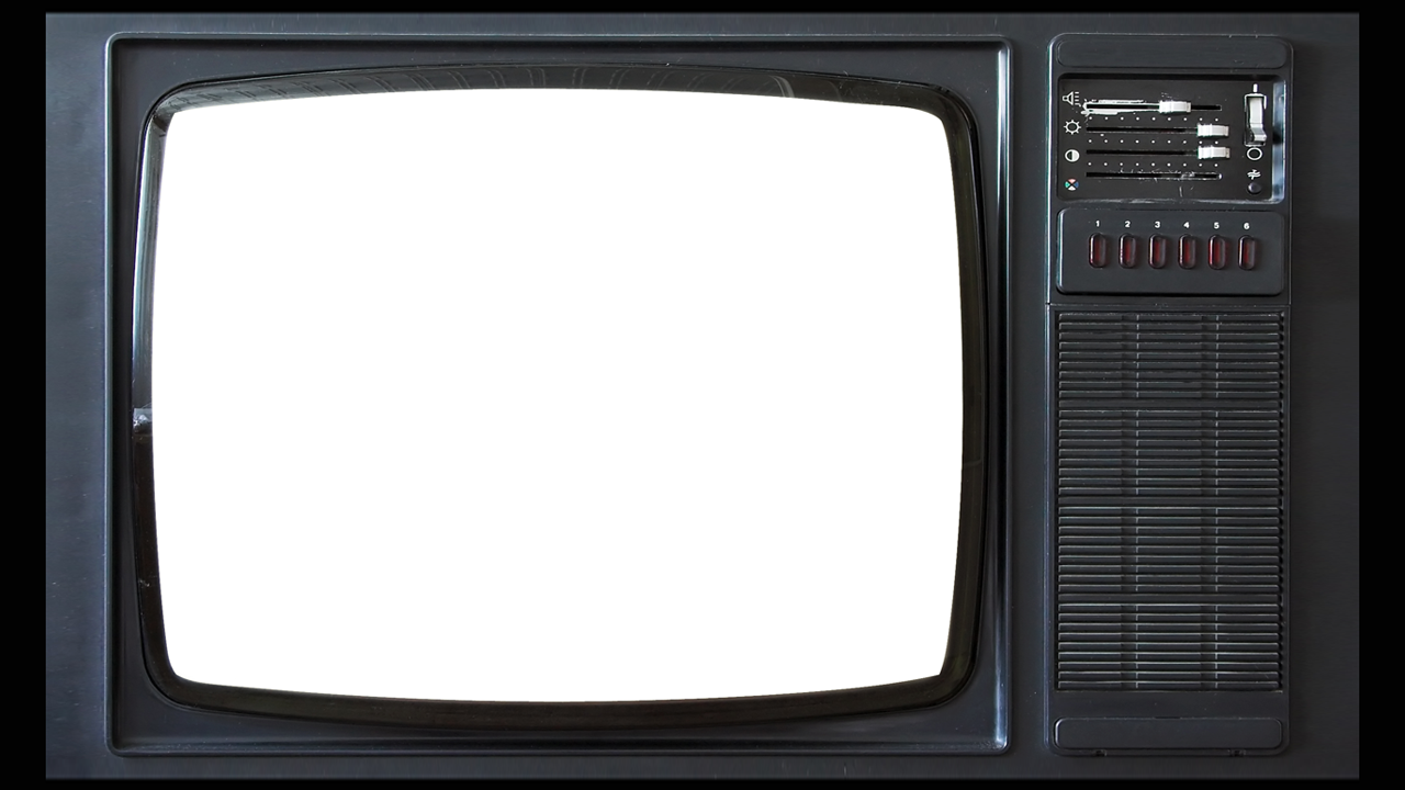 TV 08.png