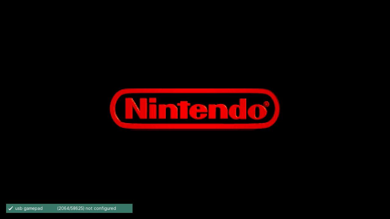 screenshot-2021-01-18T21-57-26-429Z.png