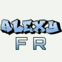 AlexyFr_YTB