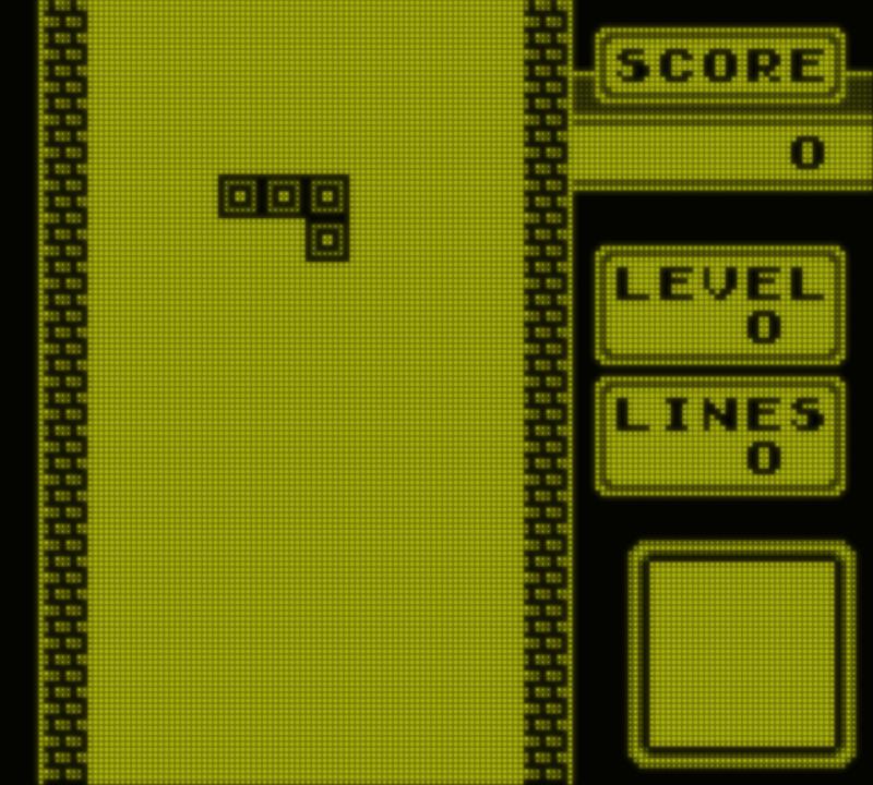0_1570538948705_Tetris-191008-143646.png