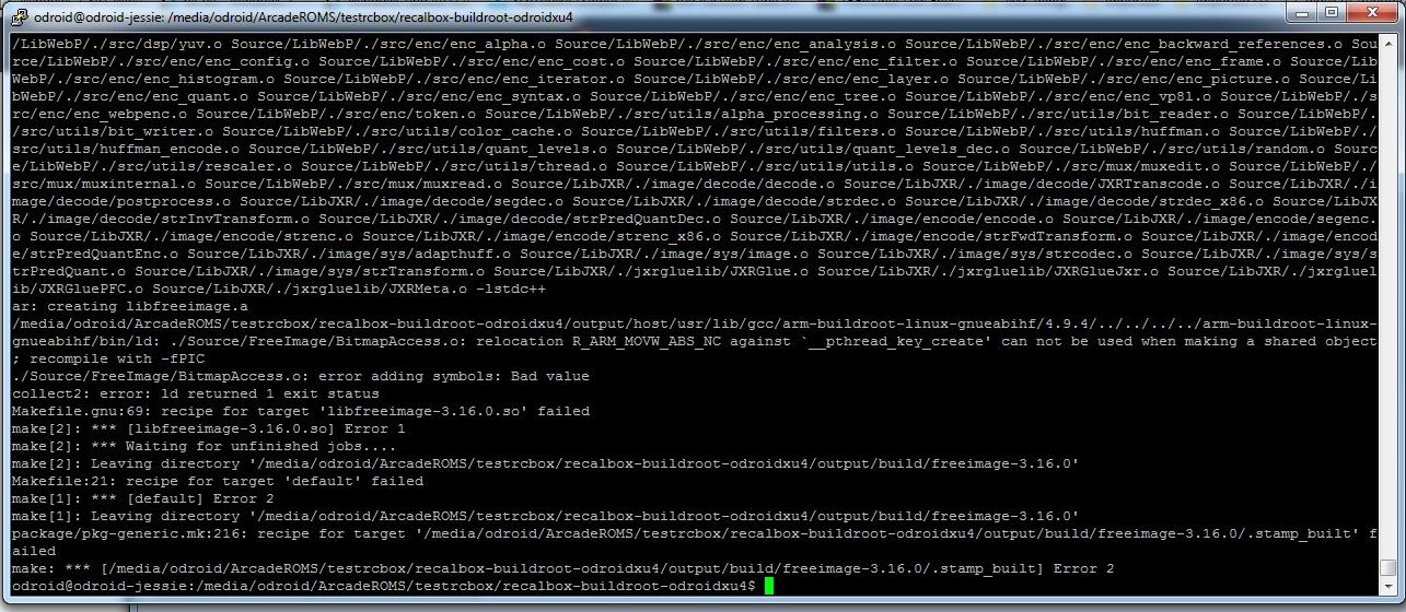 0_1488282648181_recalbox-BitmapAccess.o_error_adding_symbols_Bad_value.jpg
