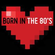borninthe80s