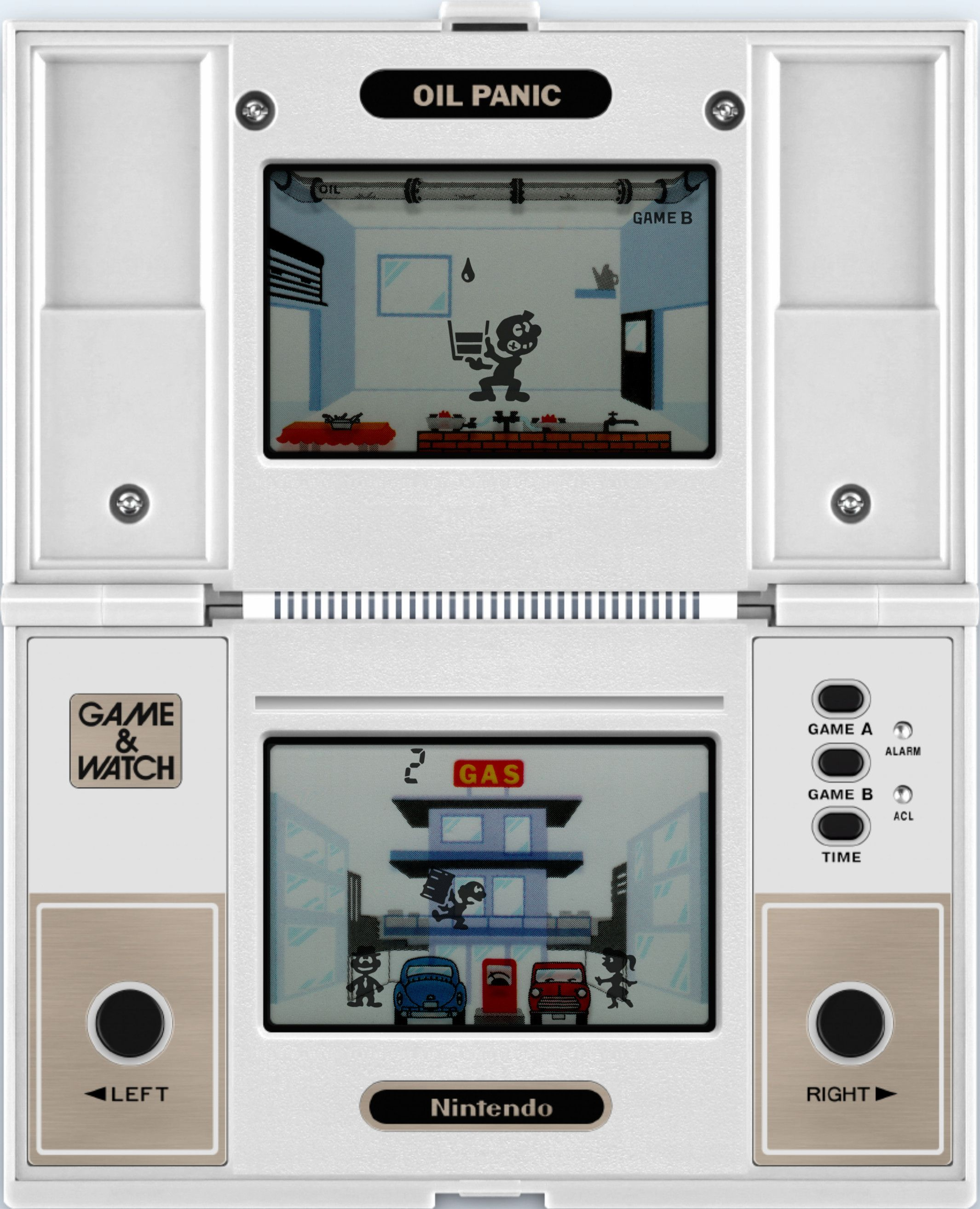 972684-game-watch-multi-screen-oil-panic-dedicated-handheld-screenshot.jpg
