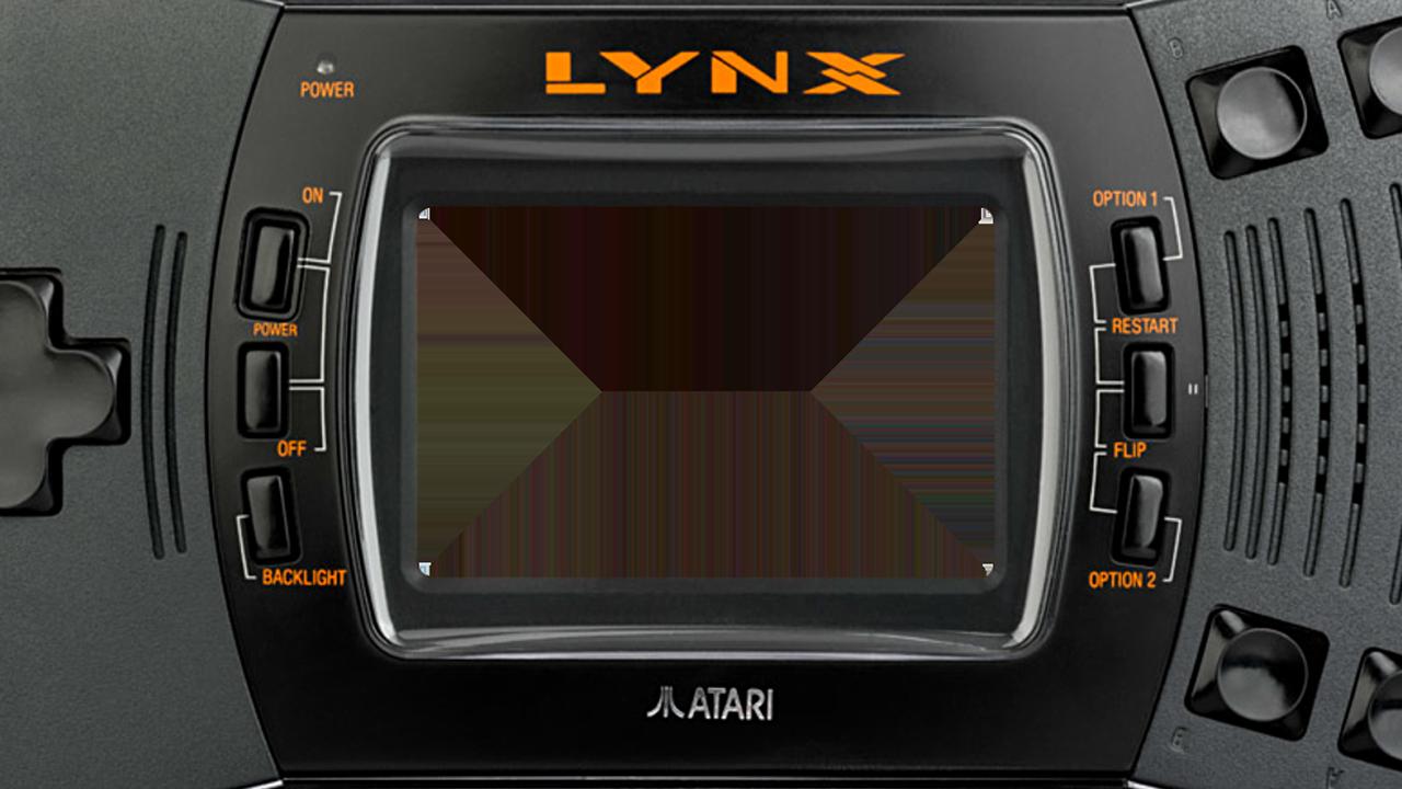 Atari Lynx alt  final.png