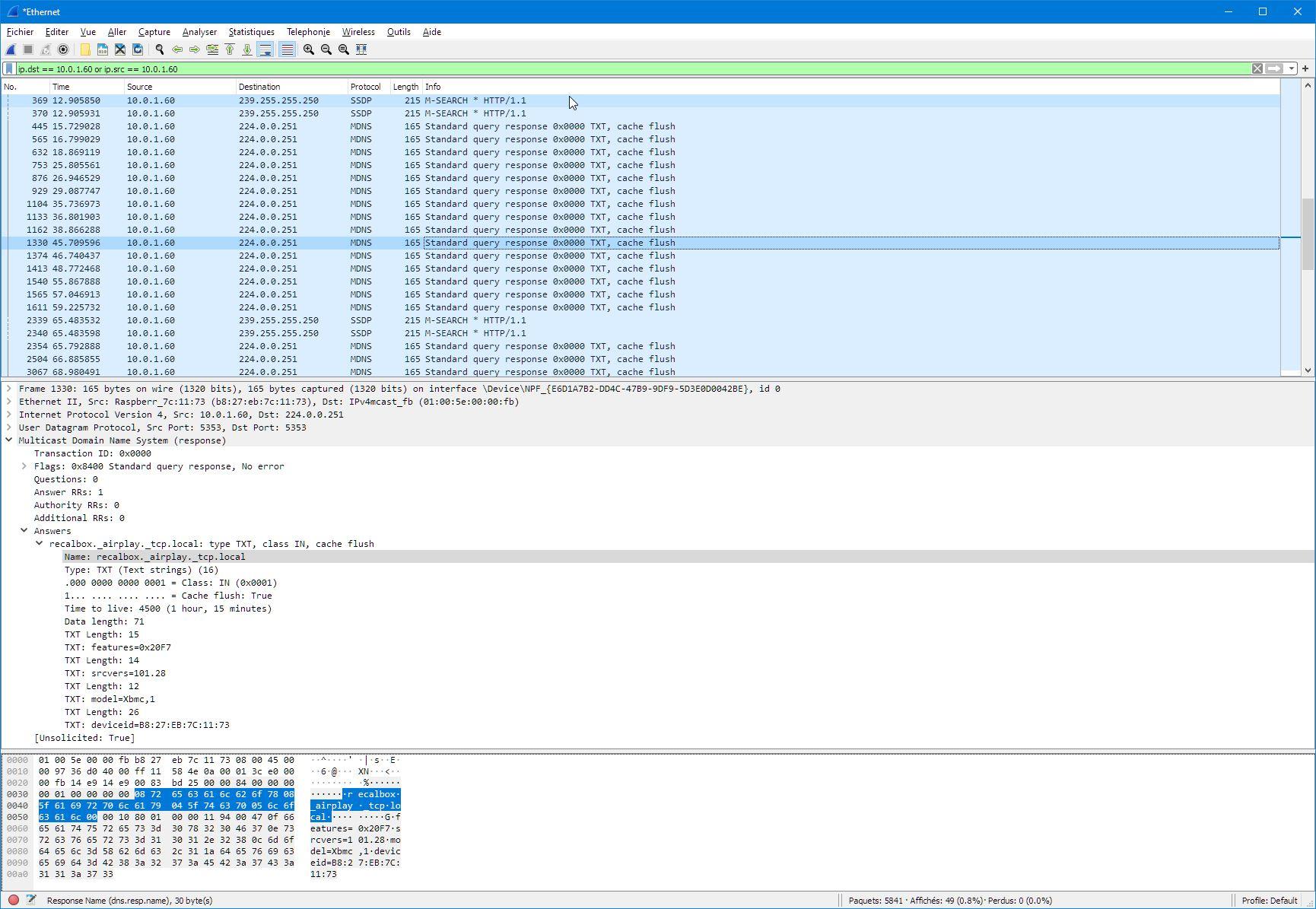 0_1581345867458_2020-02-10 15_43_53-_Ethernet.jpg