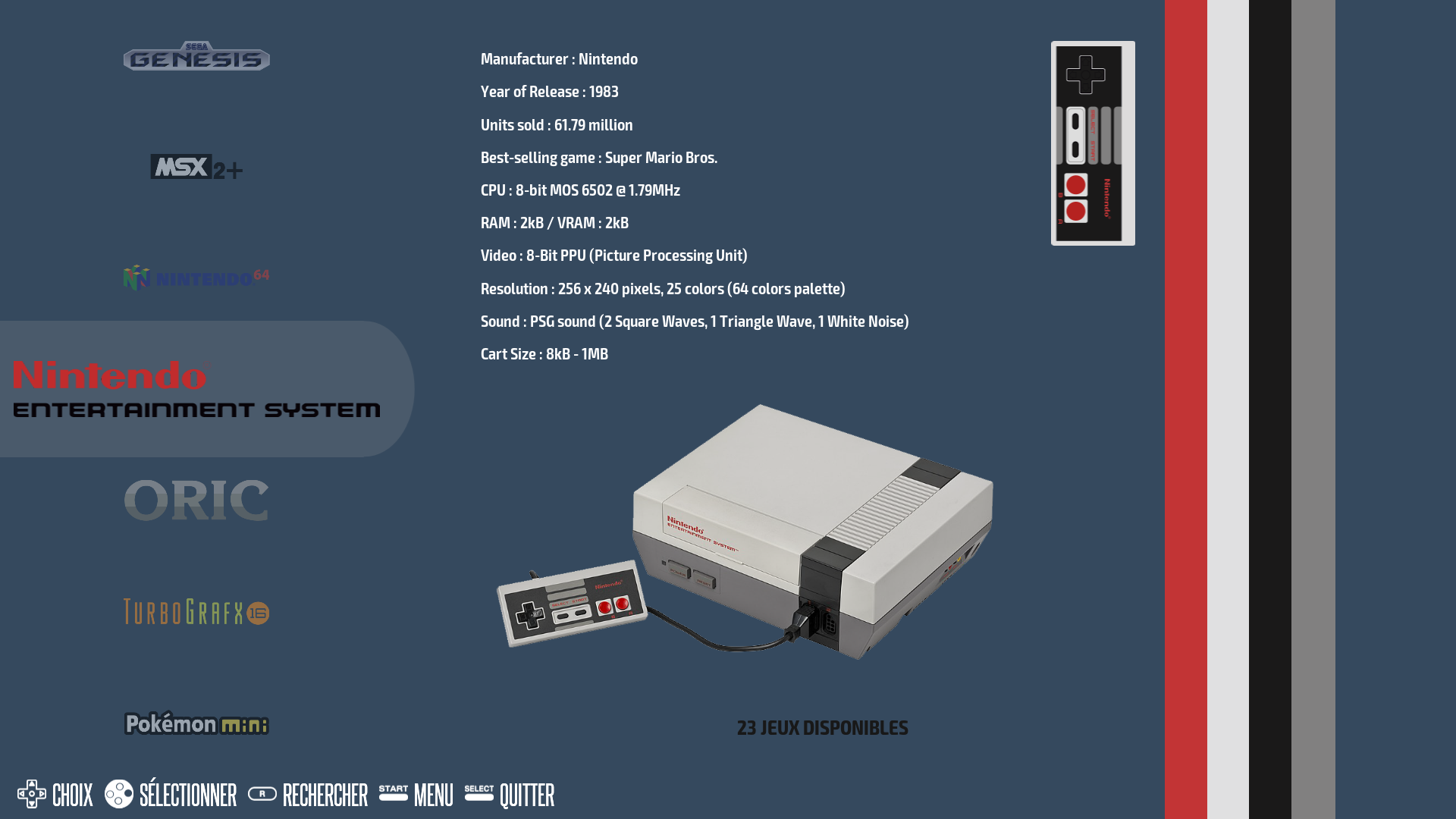 screenshot-2021-07-20T06-59-20-645Z.png