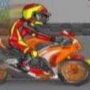 bike59