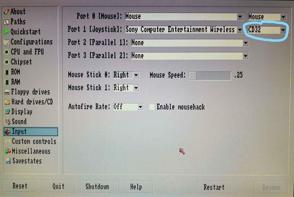 3_1555174088907_Config 4 CD32.jpg