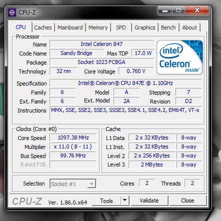 2_1541154428679_CPU.png