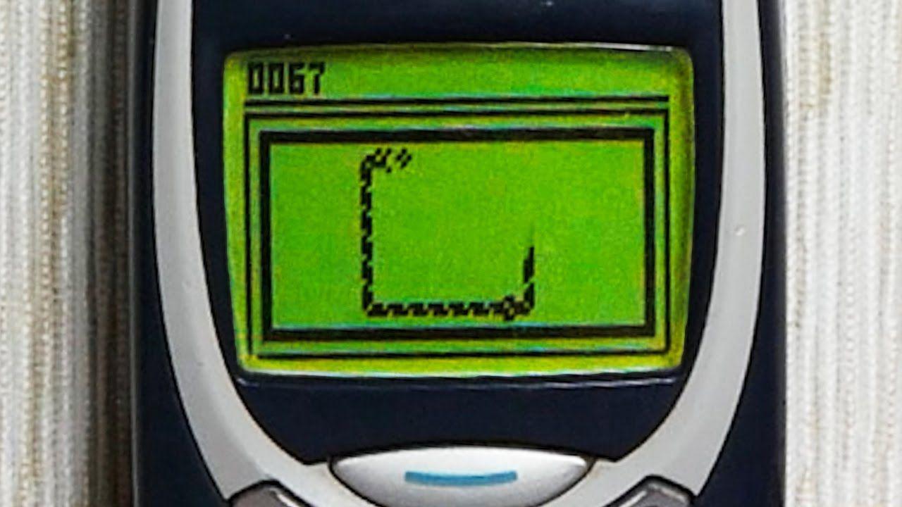 Snake-Core-Nokia-1.jpg