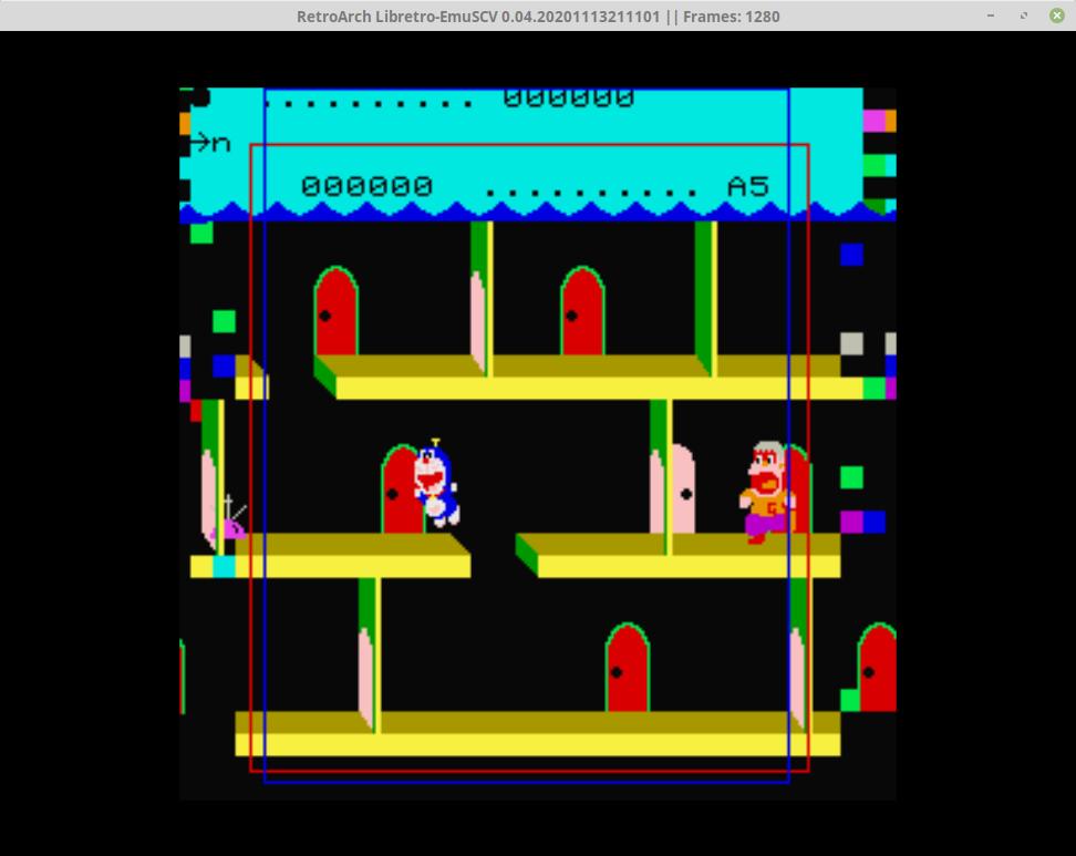 RetroArch Libretro-EmuSCV 0.04.20201113211101 || Frames: 1280_033.png