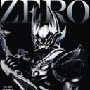 zeroblackarmor