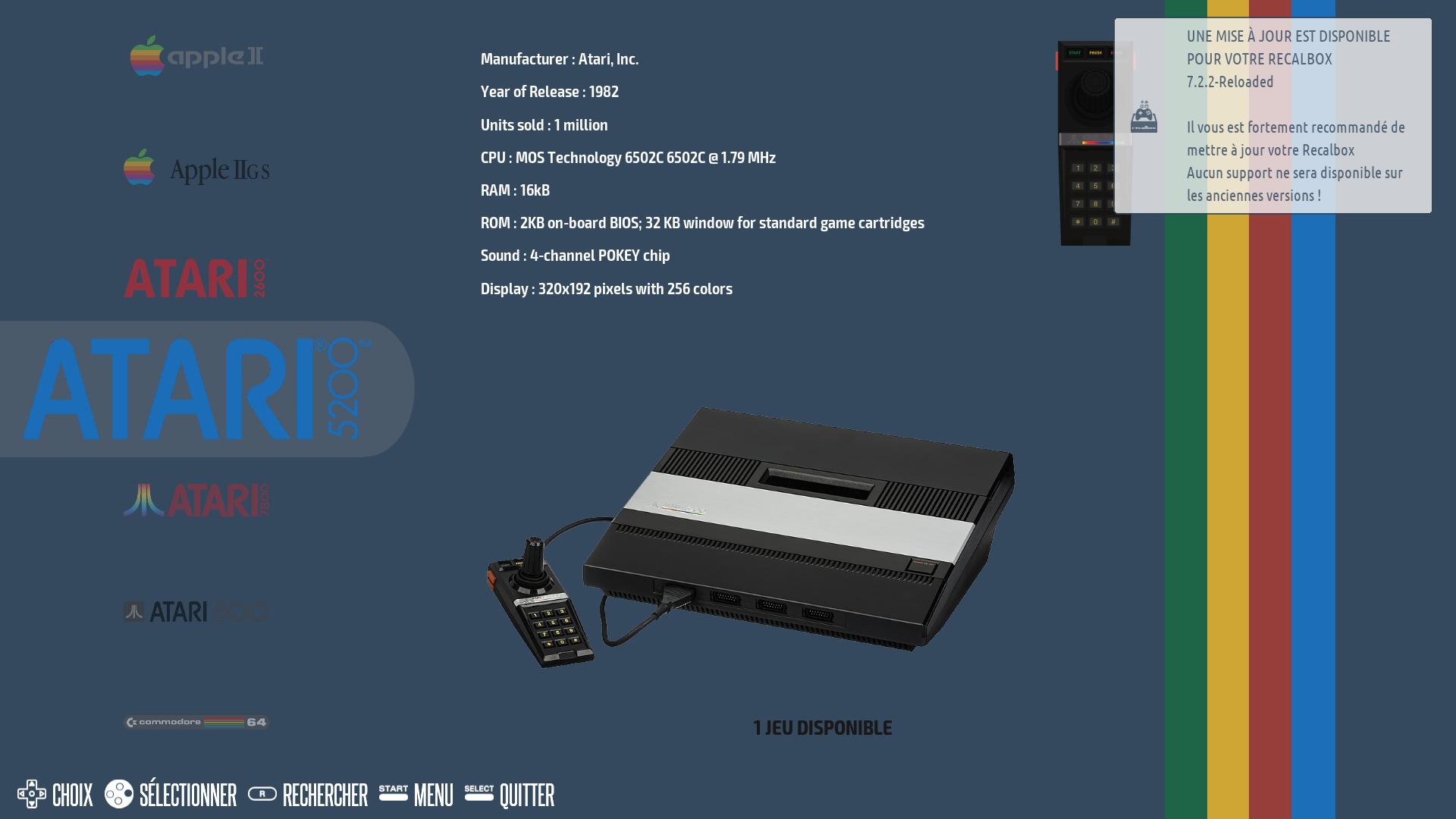 screenshot-2021-07-20T06-56-27-935Z.png