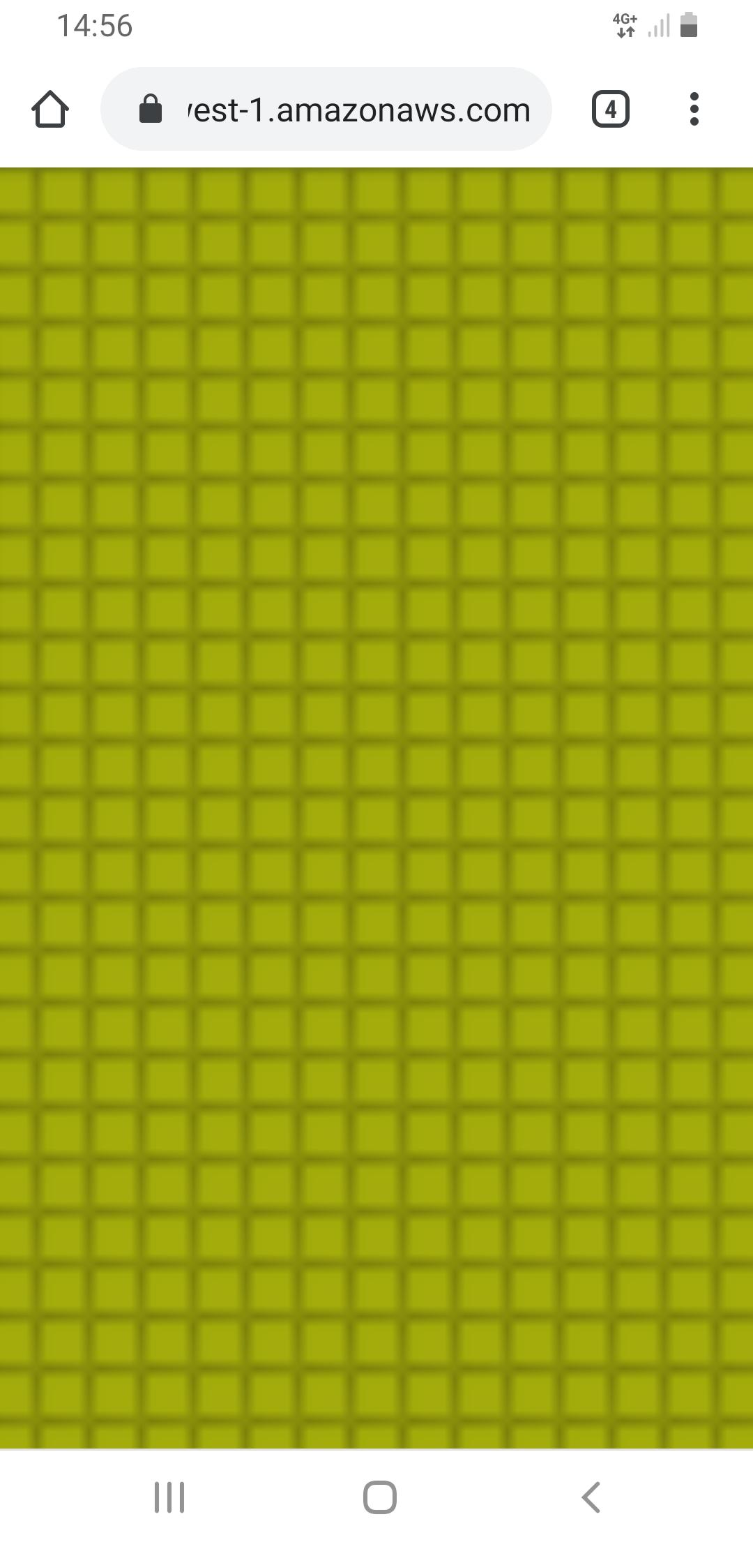 0_1572271065919_Screenshot_20191028-145629_Chrome.jpg