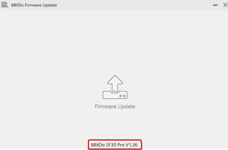 2. Capture d'écran 2021-05-12 232353.jpg