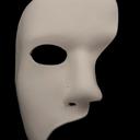phantomsan
