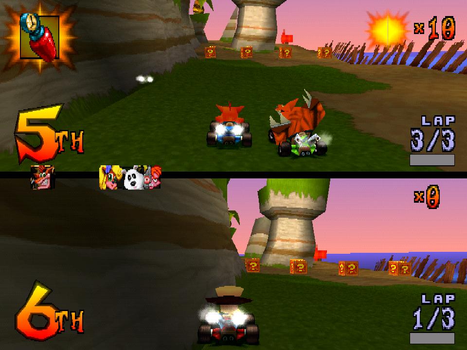 Crash Team Racing [SCUS-94426]-200730-055639.png