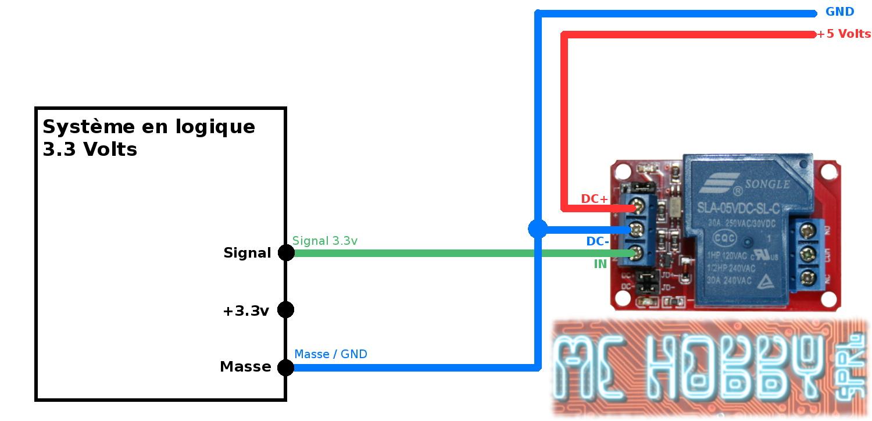 0_1553347710756_Module-relais-30A-3volts-wiring.jpg