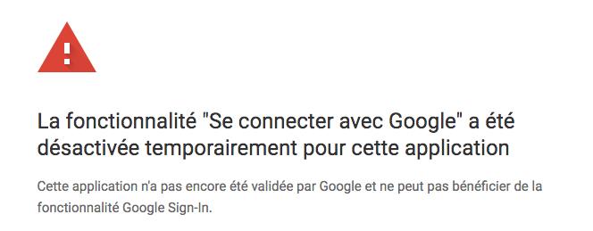 erreur youtube.png