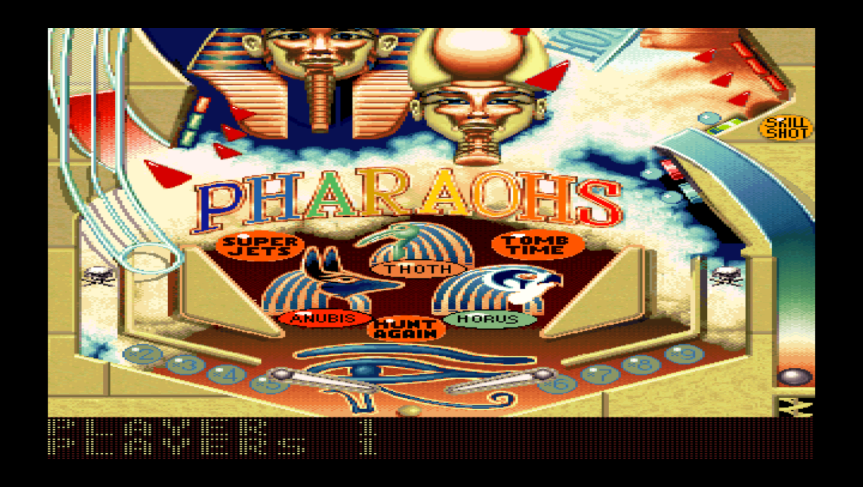 0_1541136201262_screampinball_pharaohs.png