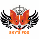 The_Sky_Fox