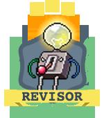 Revisor
