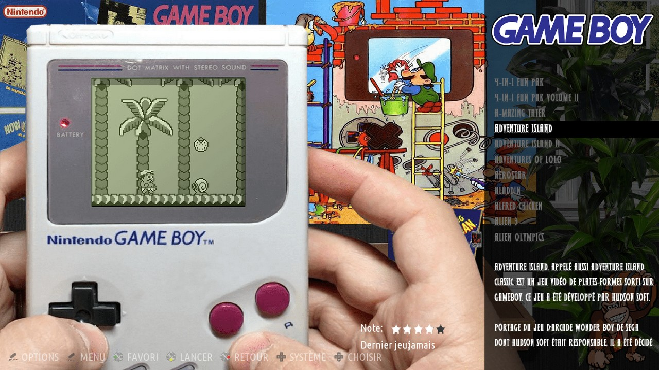 0_1537474338969_game2.jpg
