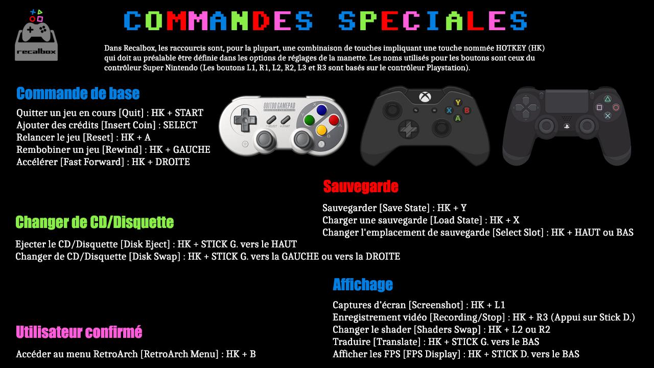 0_Commandes_Speciales_v2.png