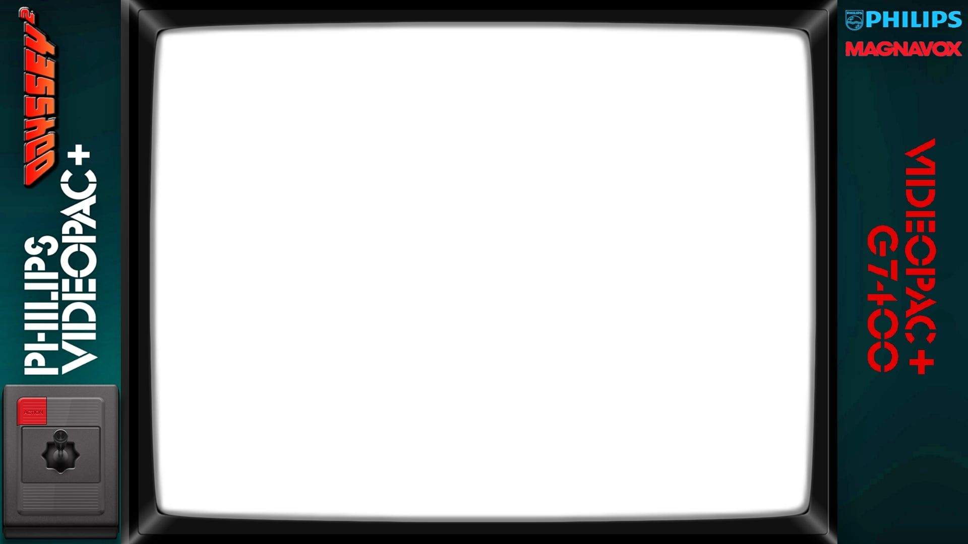 videopacplus.jpg