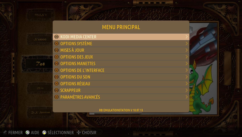 0_1535716921889_menu.jpg