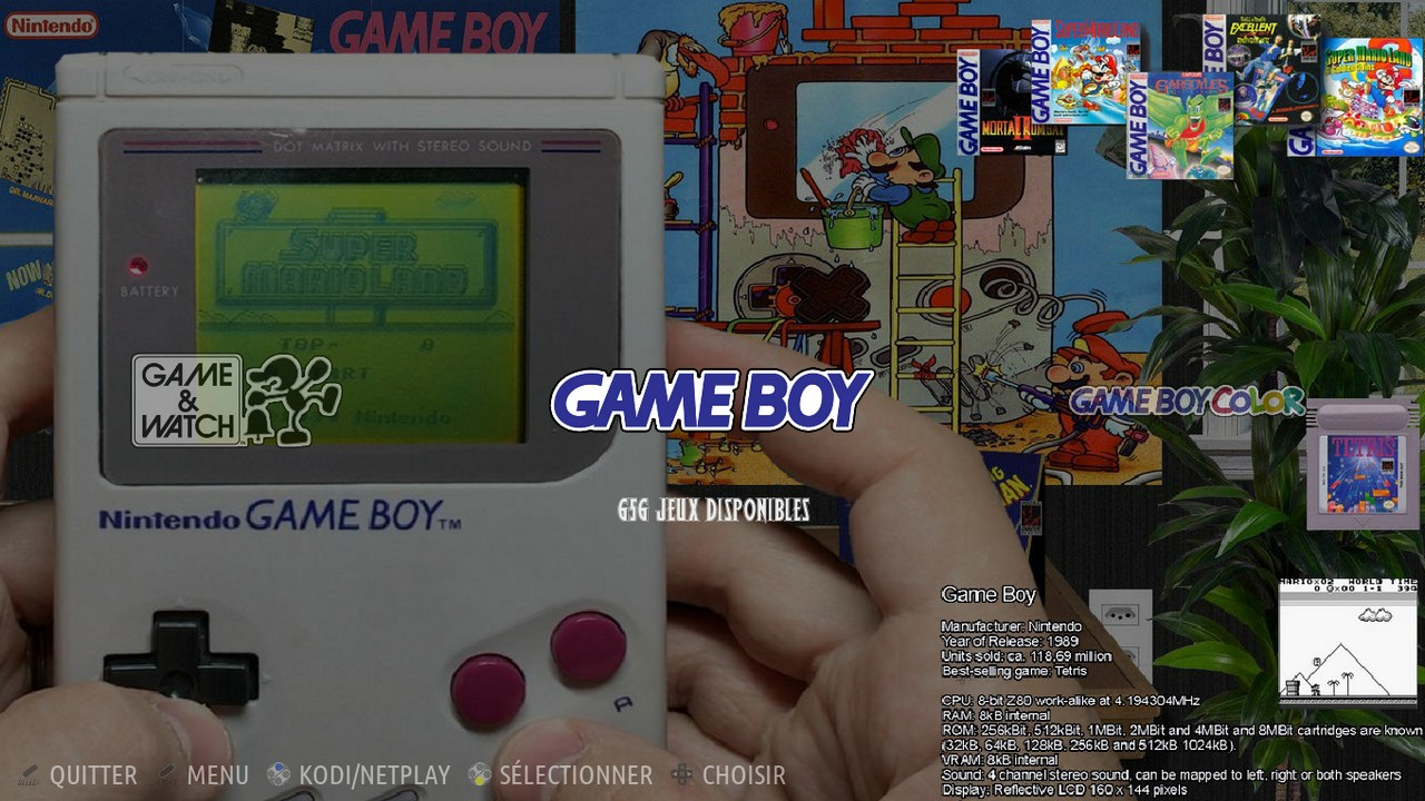0_1537474328792_game1.jpg