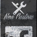 NoxCustom